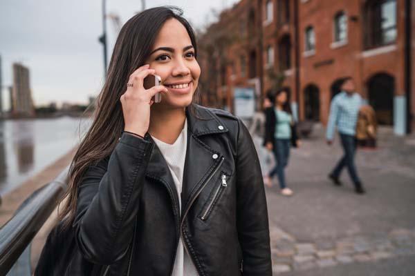 hottest Latino ladies